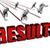 metabolismo · equipe · de · negócios · corrida · empresário · corrida - foto stock © kentoh