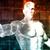 cyfrowe · dyskusji · spotkanie · biznesowe · sztuki · spotkanie · tle - zdjęcia stock © kentoh