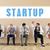 business startup stock photo © kentoh