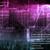 Internetu · szybko · ruchu · danych · info - zdjęcia stock © kentoh