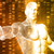 genetisch · wijziging · wetenschap · industrie · kunst · achtergrond - stockfoto © kentoh