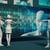 video · marketing · analytics · analyse · technologie · internet - stockfoto © kentoh
