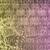 exóticas · tecnología · biología · resumen · textura · bio - foto stock © kentoh