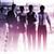бизнеса · мужчин · исполнительного · профессиональных - Сток-фото © kentoh
