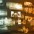 tecnologia · montage · telefono · laptop · mouse · cuffie - foto d'archivio © kentoh