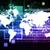 global · Gesellschaft · Partner · Business · Internet · Arbeit - stock foto © kentoh