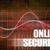 предотвращение · онлайн · иллюстрация · экране · компьютера · захват · технологий - Сток-фото © kentoh
