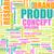 creatieve · ontwerp · verpakking · goederen · textuur · zak - stockfoto © kentoh