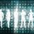 üzlet · porta · internet · technológia · hálózat · sebesség - stock fotó © kentoh