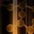 medische · engineering · abstract · schone · kunst · gezondheid - stockfoto © kentoh