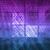 binary code background stock photo © kentoh