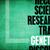 бизнеса · генетика · ДНК · исследований · строительство · технологий - Сток-фото © kentoh