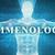orvosi · specialitás · mező · részleg · férfi · test - stock fotó © kentoh
