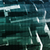 ciência · analítica · médico · grade · dados · tecnologia - foto stock © kentoh
