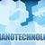 nanotecnologia · futurista · abstrato · tecnologia · empresário - foto stock © kentoh