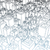 時間 · 手 · 書く · マーカー · 透明な - ストックフォト © kentoh