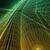 drótváz · háló · absztrakt · mérnöki - stock fotó © kentoh