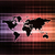 international trade stock photo © kentoh
