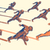 dinamikus · üzleti · csapat · iroda · férfi · megbeszélés · boldog - stock fotó © kentoh