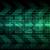trends · tekst · groene · wereldkaart · internet · technologie - stockfoto © kentoh
