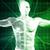 tecnologia · descoberta · homem · invenção · idéia - foto stock © kentoh