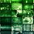 intégré · gestion · technologie · réseau · internet · résumé - photo stock © kentoh