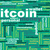 bitcoin · érmék · 3D · renderelt · kép · sötét · elektronikus - stock fotó © kentoh