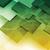 abstrato · estoque · monte · números · dados - foto stock © kentoh