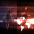 adatbiztonság · globális · kommunikáció · illusztráció · terv · fehér · üzlet - stock fotó © kentoh