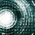 binário · explosão · 3D · imagem · computador · textura - foto stock © kentoh