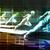 competição · pessoas · de · negócios · carros · empresário · acelerar - foto stock © kentoh