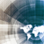 kompas · geïsoleerd · witte · school · onderwijs · brief - stockfoto © kentoh