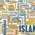 islam · moslim · godsdienst · leven · gebed · geschiedenis - stockfoto © kentoh