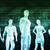 business · werving · procede · elektronische · menselijke - stockfoto © kentoh