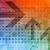 árucikk · statisztika · piac · 3D · renderelt · illusztráció - stock fotó © kentoh