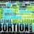 stop · abortusz · stoptábla · égbolt · felirat · piros - stock fotó © kentoh