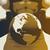 hands holding globe stock photo © kentoh