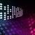 интегрированный · решения · веб · интернет · крест - Сток-фото © kentoh