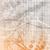 интегрированный · решения · высокий · исполнении · скорости · фон - Сток-фото © kentoh