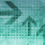 business arrows stock photo © kentoh