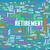investering · rijpheid · succes · business · groeiend · rijkdom - stockfoto © kentoh