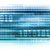 binary data background stock photo © kentoh