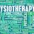 理学療法 · 女性 · 理学療法 · プロ · 医師 · スポーツ - ストックフォト © kentoh