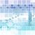 globale · integratie · business · internet · technologie - stockfoto © kentoh