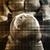 terre · berceau · planète · terre · action · sombre - photo stock © kentoh