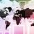 global import export stock photo © kentoh