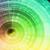 elemzés · közelkép · kép · irodai · dolgozó · touchpad · vizsgál - stock fotó © kentoh