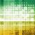 adat · bányászat · technológia · stratégia · iroda · pénz - stock fotó © kentoh