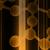 particella · scansione · scienza · atomo · up · vicino - foto d'archivio © kentoh