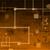 dünya · çapında · depolama · pc · www · bağlantı · bilgisayar - stok fotoğraf © kentoh